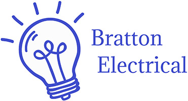 Bratton Electrical