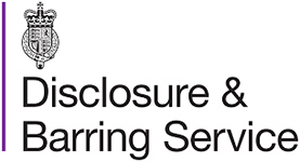 Disclosure And Baring Service